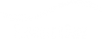 Research Bay Logo